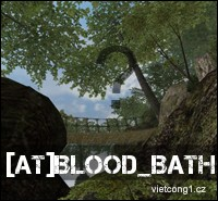 Mapa: [AT]Blood_Bath